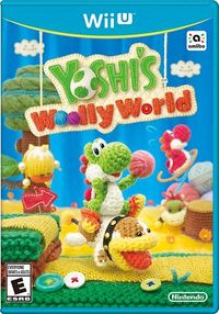 Yoshi's Woolly World NA box.jpg