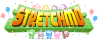 Stretchmo logo.png