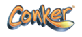 Conker logo.png