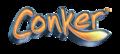Conker logo.png