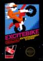 Excitebike NES.png