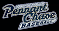 Nintendo Pennant Chase Baseball.png
