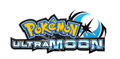 Pokemon Ultra Moon logo.jpg