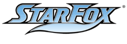 Star Fox logo.png
