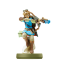 Link Archer amiibo (TLOZ).png
