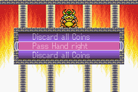 Spinister Bowser screen.png