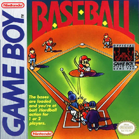 Baseball Game Boy.png