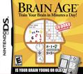 Brain Training box.png