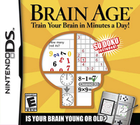 Brain Training box.png
