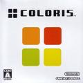 Coloris box art.png