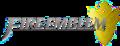 FE mobile logo.png