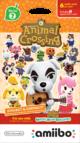 Animal Crossing Cards Series 2.png