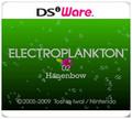 Electroplankton Hanenbow.png