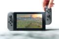 Nintendo Switch detach.png