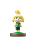 Isabelle Summer Outfit amiibo (AC).png