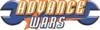 Wars series logo
