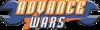 Wars logo.png
