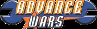 Wars series logo