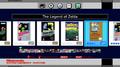 NES Classic Edition menu.png