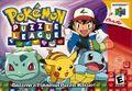 PokémonPuzzleLeagueboxart.jpg