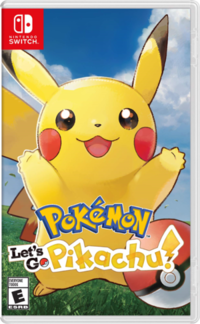 Pokemon LGP boxart.png