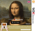 3DS Guide Louvre.png