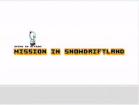 Mission in Snowdriftland.png