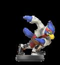 Falco amiibo (SSB).png