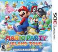 Mario Party Island Tour NA box.png