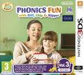 Phonics Fun Vol 3 EU box.png