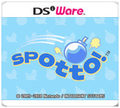 Spotto!.png