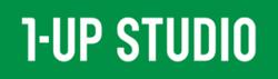 1-Up Studio logo.png