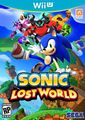 340px-Sonic Lost World WiiU.jpg