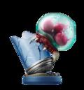 Metroid amiibo (Metroid).png