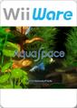 AquaSpace.png