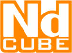 Nd Cube logo.png