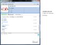 Niwa public chat skype screen shot.png