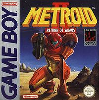 MetroidII.jpg
