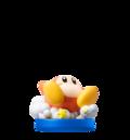 Waddle Dee amiibo (Kirby).png