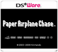 Paper Airplane Chase.png