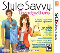 Style Savvy Trendsetters.png