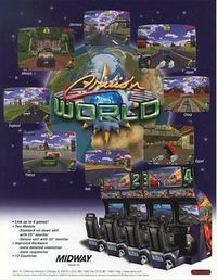 Cruis'n World flyer.jpg
