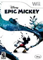Epic Mickey box.png