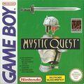 Mystic Quest box.jpg