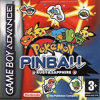 Pinball RS boxart.jpg