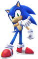 Sonic Brawl Render.png