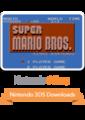 Super Mario Bros 3DS VC.png