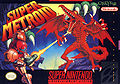 Super Metroid Box Cover USA.jpg