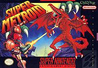 Super Metroid Box Cover USA.jpg