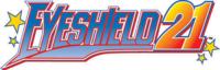 Eyeshield 21 logo.png